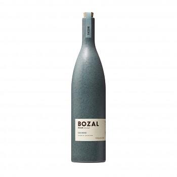 Mezcal Bozal Cuishe 0,7l 47%