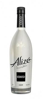 Alizé Coco  - Likér 0,7l 20%