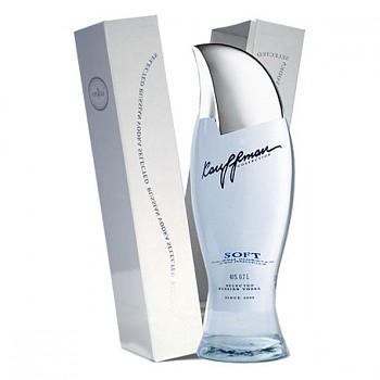 Kauffman Vodka Soft 0,7l 40%