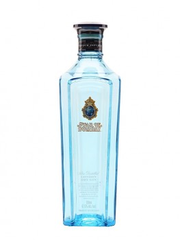 Bombay Gin - Star of Bombay 0,7l 47,5%