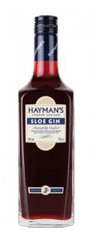 Haymans Sloe Gin 70 cl 27%