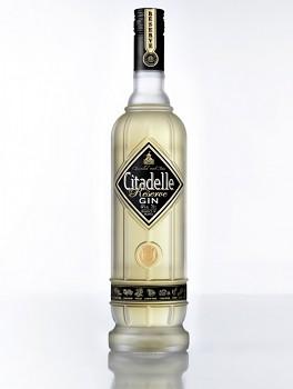 Citadelle Reserve Solera Gin 0,7l 44%