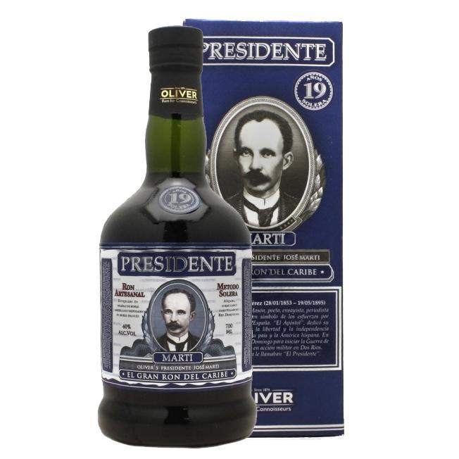 recipe: el presidente rum [38]