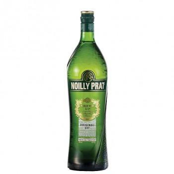 Noilly Prat Dry Vermut 0,75l 18%