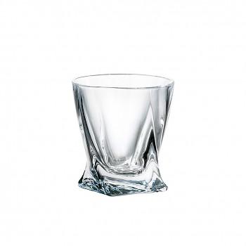 Liquer Glass 55ml