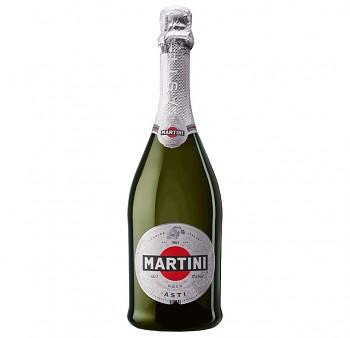 Martini Asti Spumante 0,75l 7,5%