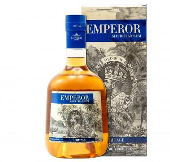 Emperor Heritage 0,7l 40%