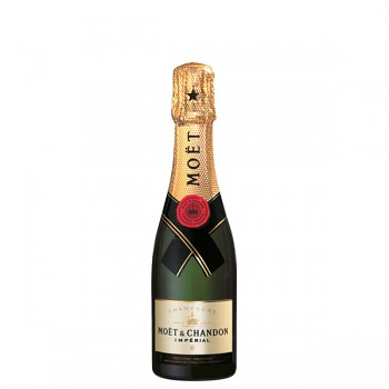 Moët & Chandon Brut Imperial 0,2l 12%
