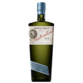 Uncle Vals Restorative Gin 0,7l 45%